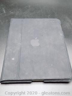 iPad Pro 12.9-inch (3rd generation) Apple TESTED WORKS