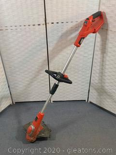 Black and Decker Power Command Weed Eater
