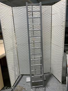 Storage Ladder B