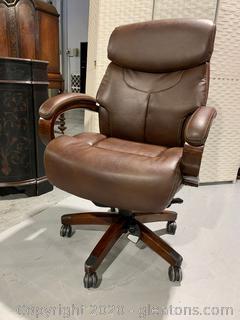 Lazy Boy Office Chair