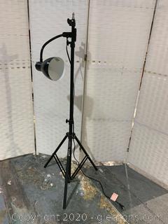 Impact Light Stand