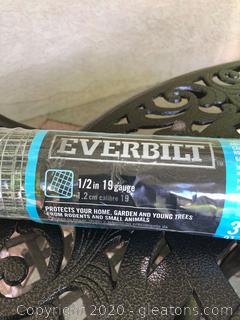 Everbilt Hardware Cloth