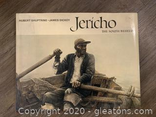 Jericho :The South Beheld