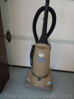 Dirt Devil Swivel Glide Vacuum Cleaner