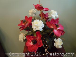 Beautiful Flower Arrangement A