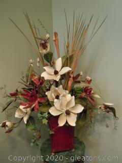 Beautiful Flower Arrangement B