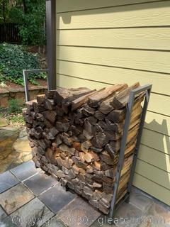 Fire Place/Pit Accessories