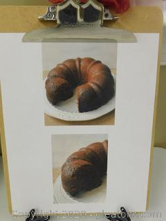 BETTER-THAN-SEX CAKE
