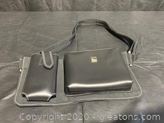 Dooney and Bourke Fanny Pack
