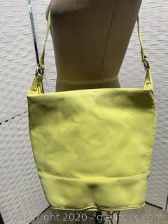 Laurel Side Bag