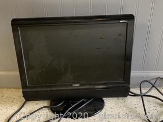 """13"""" Colby HD TV"""