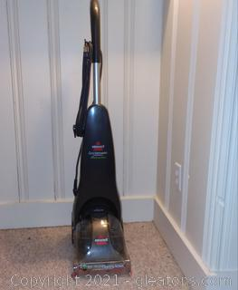 Bissell Quicksteamer Upright Brush Multi-surface Cleaner