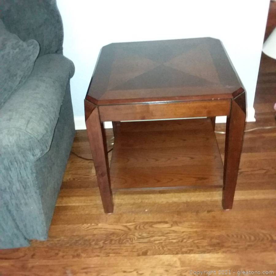 Upscale North Druid Hills Downsizing in Decatur, GA Sale and Online Auction MORE ITEMS ADDED EVERYDAY