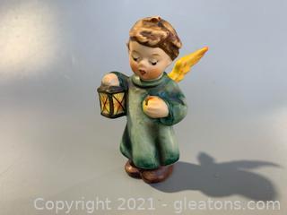 Good Night Angel, #260D