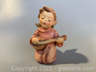 Angel Serenade, #214D