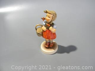 Little Shopper 96