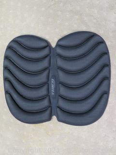 Like New Trico Sports Gel Padded Seat