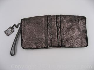 Armani Exchange Handbag