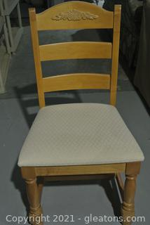 Dining/Desk Chair