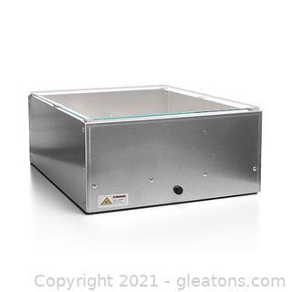 Ryonet Small UV Screen Exposure Unit