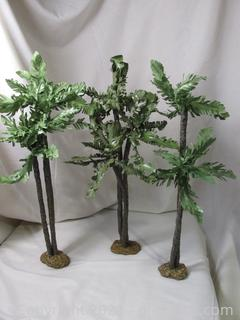 Fontanini Nativity Accessory Trees (A)