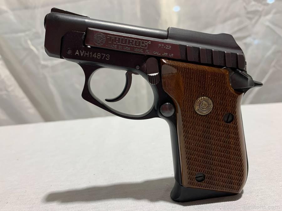 GUN AUCTION! Collection of Estate Guns Online Auction