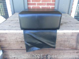 Salon / Barber Shop / Booster Seat Cushion for Child