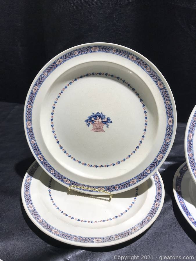 Gleaton's Weekly Peachtree City Sale - Apr 17th Saturday Market Day, Estate Sale & Online Auction