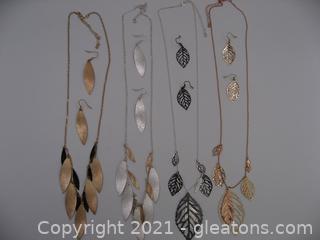 Costume Jewelry 6