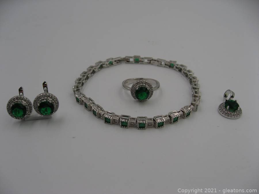 Estate Jewelry Collection - Just in Time for Mother's Day