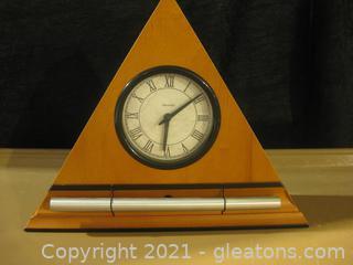 Zen Alarm Clock From Now and Zen ,Inc