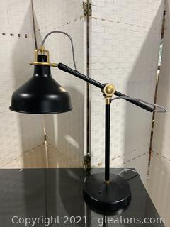 Ikea Ranarp Work Lamp