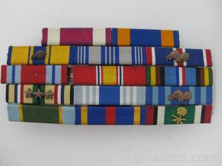 Military Insignia