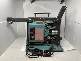 Bell & Howell Filmosoud Specialist Projector