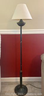 Charming Floor Lamp