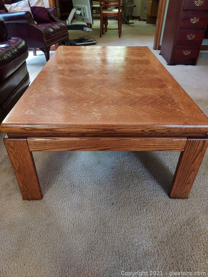 Lifetime Collection in Peachtree City Estate Sale and Online Auction