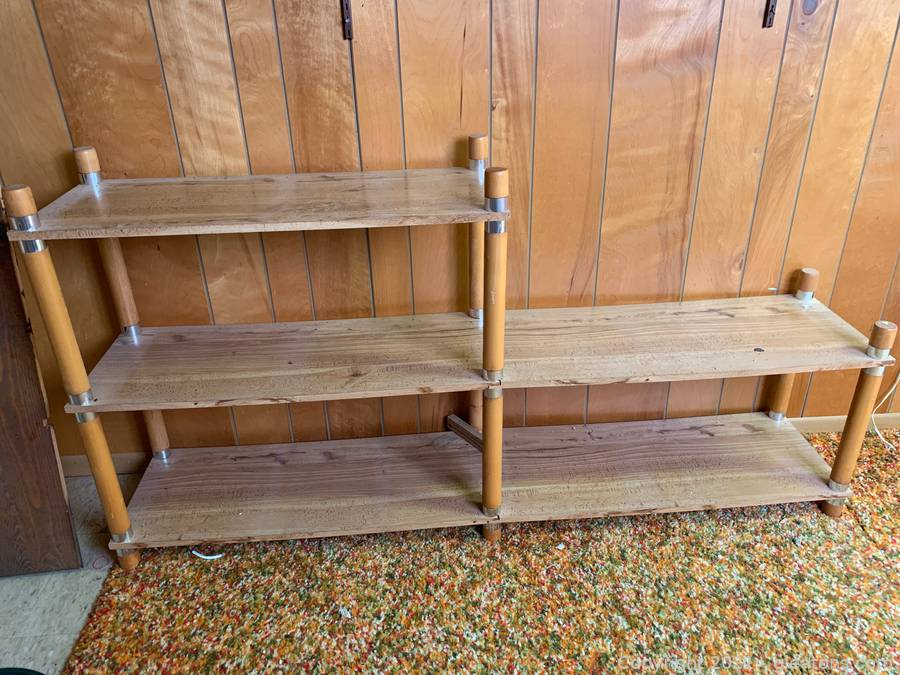 Gleaton's Weekly Peachtree City Sale - June 12 Saturday Market Day, Estate Sale & Online Auction