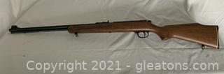 Marlin 783 Micro Groove Barrel .22 WMR (Only) Rifle