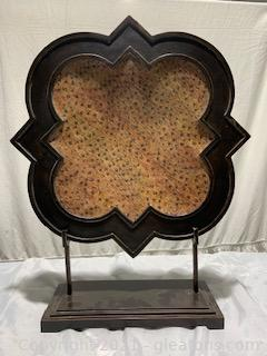 Decorative Tabletop Art