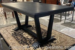 Holland House Furniture Center Table