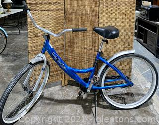 Next La Jolla Street Cruiser Bike