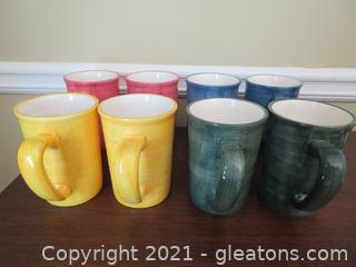 If You Like Large Coffee Mugs You Need These!