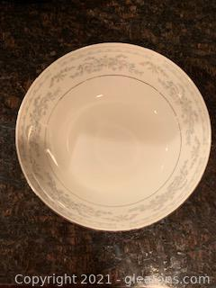 Somerset by Excel Vegetable Bowl