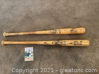 Take Me Out to the Ball Game (Lot of 3)