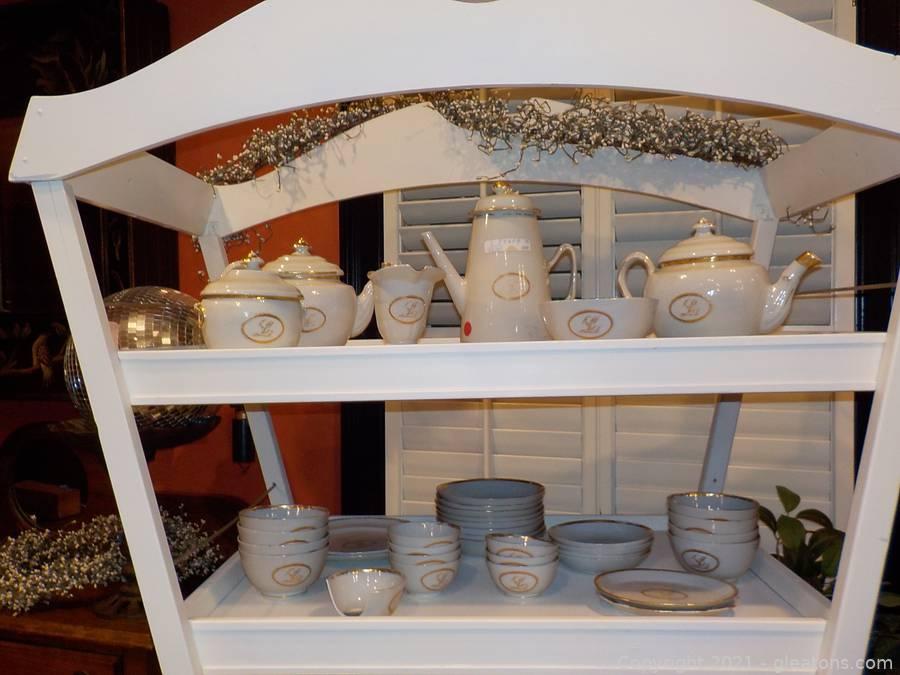 AMAZING Lake Spivey Mansion Interior Designer Downsizing Estate Sale PART II Online Auction