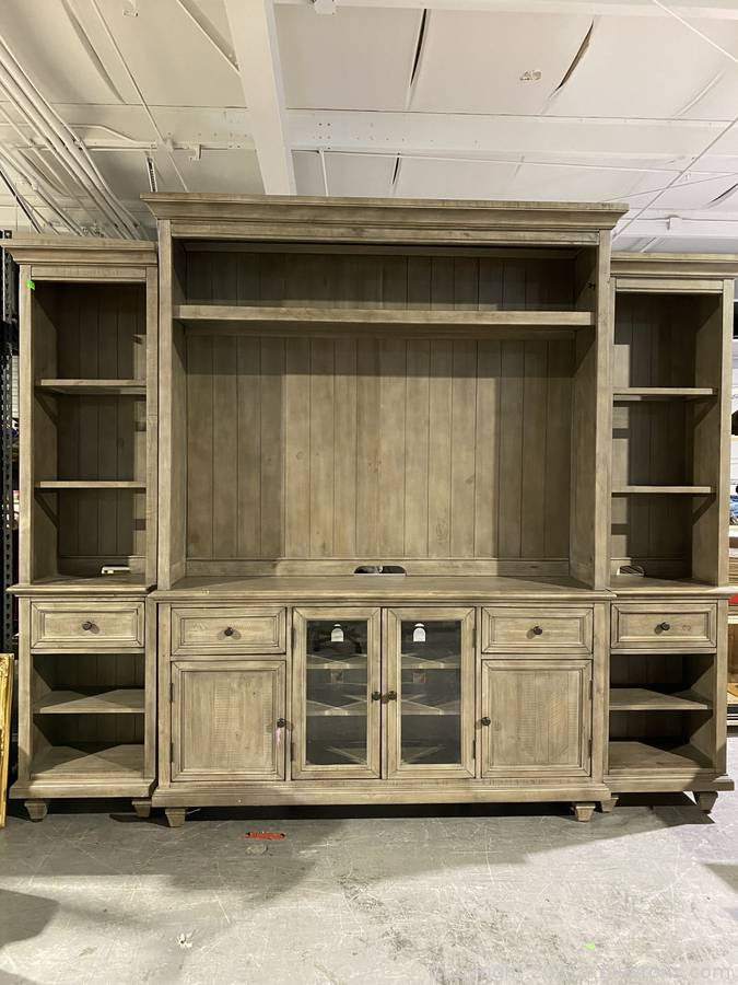 Consignment Gallery Collections at Gleaton's in Peachtree City