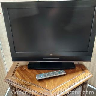 Westinghouse Digital TV