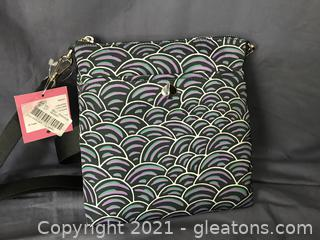 New with tags Kate Spade over the shoulder bag