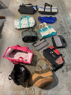 Insulated Bags and More (12)