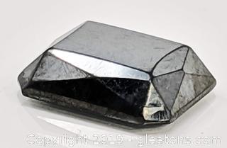 Hematite 4.25 Carats